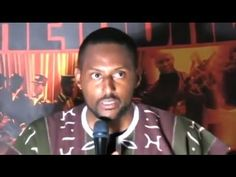 Search Engine International ~ People of the Bible are Black... Why do we...