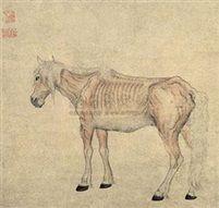 Gao Qipei (Chinese, 1660–1734)
