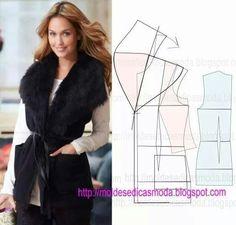 cueloo p abrigo