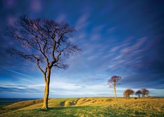 14 photo editing tips and tricks every landscape photographer must know