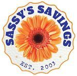 Items in Fine collectibles, custom made, handcrafted themed table lamps, fine art, and horse racing memorabilia are the newest categories at Sassy s Savings. And of course it's always Christmas Time so don t miss the collectibles from The Franklin Mint and Hawthorne Village, Norman Rockwell, and Coca Cola to name a few.  Be sure and browse our clothing for the family including  leather as well as a wide variety of household goods, and vintage collectibles.  Lots of fun Disney items to…