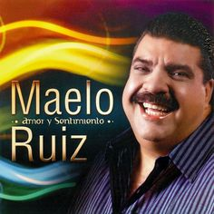 "Ismael Ruiz Hernández, better known as Maelo Ruiz, is a New York-born Puerto Rican Salsa romántica singer. Born: Oct 22, 1966 (age 48) New York City, New York When he was age 4 his family moved to Puerto Rico where they were originally from. He started in music at the very young age of 16 when he began to sing in the ""Escuela Libre de Música de Caguas""."
