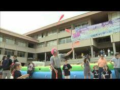 DIA SED 2014 - YouTube