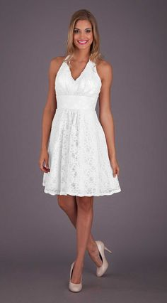 Plus Size Wedding Dresses With Sleeves and Other Plus Size Bridal ...