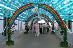 Festas do povo, Rio Maior, Portugal ENJOY PORTUGAL HOLIDAYS www.enjoyportugal.eu https://www.facebook.com/enjoyportugalcountry