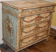 .if furniture could talk!!!! IMAGE WHAT IT HAS SEEN & Stories it could tell!!!
