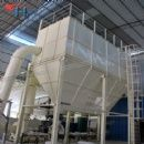 http://www.hcraymondmill.com/ http://www.hcraymondmill.com/ - China No.1 Raymond Mill/Grinding Mill Manufacturer. +2000 Case Plants in China can erase all your doubts and make everything clear.