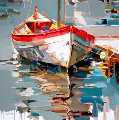LOVE & LIGHT by JOSEF KOTE