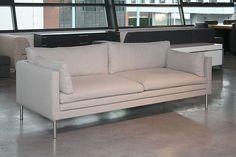 Mave bank New Comfort 580 beige - Designsales.nl