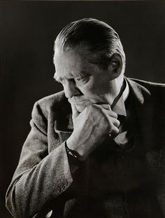 Lionel Barrymore (04/28/1878 – 11/15/1954) was an American actor of stage, screen and radio as well as a film director. Won an Academy Award for Best Actor for his performance in A Free Soul (1931), & remains best known for the role of the villainous Mr. Potter character in Frank Capra's 1946 film It's a Wonderful Life.