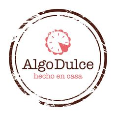 Logotipo Logo Dulce, Bakery, Keto, Clip Art, Jar, Branding, Ohana, Sweet, Sweets