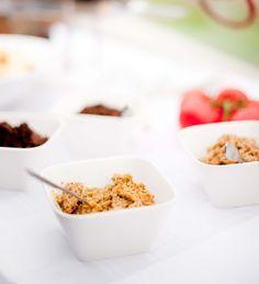 Breakfast Buffet, Scrambled Eggs, Smoothies, Popular, Food, Smoothie, Breakfast Buffet Table, Essen, Popular Pins