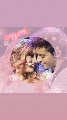 #karolsevilla wallpaper hecho por mi  #ruggeropasquarelli #wallpaper