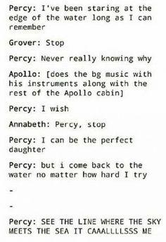percy is a disney princess yall Percy Jackson Head Canon, Percy Jackson Quotes, Percy Jackson Fan Art, Percy Jackson Books, Percy Jackson Fandom, Rick Riordan Series, Rick Riordan Books, Clockwork Princess, Percabeth