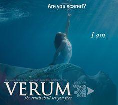 Verum (Courtney Cole)