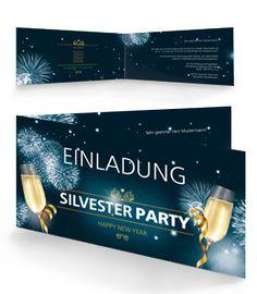 Einladungskarten Vorlagen In Verschiedenen Farben Jetzt Online Bestellen.  #einladungskartenvorlage #grafikvorlage #designvorlage
