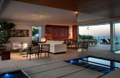 Portal diário Decor, salas de estar, ver mais em diariodecor.com.br #decoracao #interiordesign #decor #apartamento #sala #livingroom #home #house #saladeestar #MiguelPintoGuimarães
