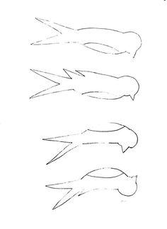 vlaštovka