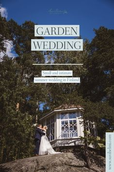 Garden Wedding, Summer Wedding, Finland, Wedding Inspiration, Horse, Lettering, Horses, Drawing Letters, Brush Lettering
