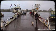 Zwartsluis Kleurentocht 25.10.2014 - Albert Westra - Picasa Webalbums