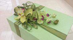 WOW!  #handmade #gift #flowers #sklepballantines #ForYou
