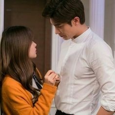 My secret Romance ❤❤ Sung Hoon, Song ji eun ^^