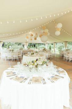 Vintage Garten Hochzeit Heuballen Hochzeit Outdoor Hochzeit Und Scheunen Hochzeit
