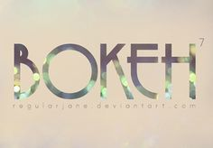 Bokeh_Texture_Pack_005_by_regularjane_thumb