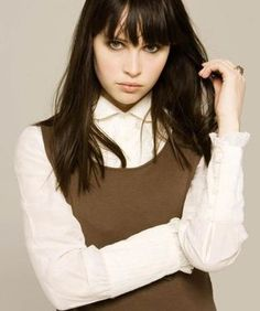 Felicity Jones cast for Star Wars Rogue One
