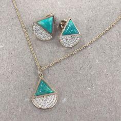 Larisa Laivins Jewelry