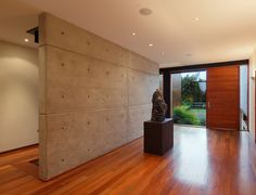 Galeria de Casa H / Jaime Ortiz de Zevallos - 13