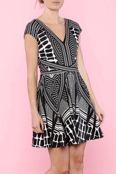 c445a8b1f9bd 62 Best Fit   Flare Dresses images