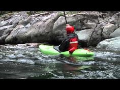 Kayaking at Clayoquot Wilderness Resort. www.wildretreat.com