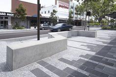 flinders street revitalisation - Google Search