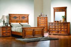 """Quality furniture in Plano Tx available, your requite any kinds of home furniture must visit famous furniture store """"MFurniture' Types Of Furniture, Quality Furniture, Wooden Furniture, Furniture Making, Home Furniture, Home Design, Remove Oil Stains, Wood Bedroom Sets, Discount Furniture Stores"""