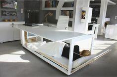 Der perfekte Schreibtisch… on http://www.drlima.net