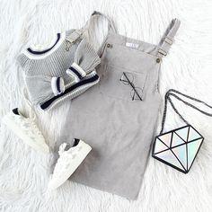 Greys! SKU:sweater161013208