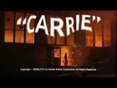 Scariest Movies of All Time   Top Scary Horror Film List
