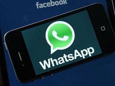 Baixar whatsapp para Android #baixar_whatsapp : http://www.whatsappbaixarapp.com/