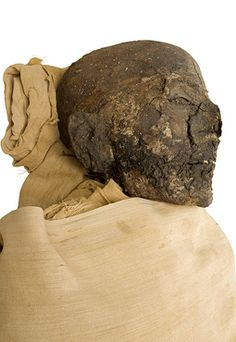 The Royal Mummies and portraits Egypt Mummy, Ancient Egypt History, Egyptian Mummies, Egyptian Mythology, African American History, Knowledge, Portraits, Board, Pictures