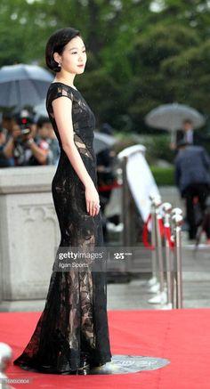 (3) kim go eun - Twitter Search / Twitter Kim Go Eun, Korean Actresses, Formal Dresses, Fashion, Dresses For Formal, Moda, Formal Gowns, Fashion Styles, Black Tie Dresses