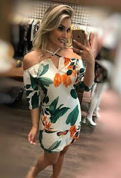 looks beautiful house pictures - House Beautiful Cute Dresses, Casual Dresses, Fashion Dresses, Fashion Mode, Womens Fashion, Fashion Trends, Summer Outfits, Summer Dresses, Mode Style