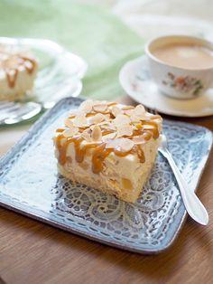 Euro-Eastin tuotteita on saatavilla kaikista hyvin varustetuista ruokakaupoista ympäri Suomen. Tuotetietoa ja reseptejä löydät kotisivuiltamme! Euro, Cheesecake, Pie, Baking, Desserts, Food, Torte, Tailgate Desserts, Cake
