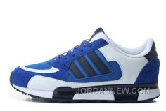 http://www.jordannew.com/adidas-zx850-women-blue-white-cheap-to-buy.html ADIDAS ZX850 WOMEN BLUE WHITE CHEAP TO BUY Only $71.00 , Free Shipping!