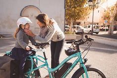 Enter to win $300 to customize your cargo bike! Send us a video of your daily cargo Bike school drop-off routine by April 15th.  Visit our website to enter. yubabikes.com/school-drop-off-video-contest . . . . . #bikesthatcarrymore #yubabikes #cargobikes #videocontest #contest #entertowin #schooldropoff #crushyourcommute #cargobikelife Giant Trance, Rs4, Video Contest, Urban Bike, Cargo Bike, Bike Life, Baby Strollers, Instagram, Routine