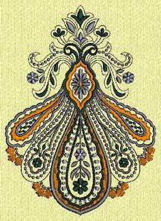 Διαφορα Σχέδια  ,μπορουμε να κεντήσουμε με χρώματα της επιλογής σας η και συνδιασμό χρωμάτων και σχεδίων Greek Traditional Dress, Costumes, Embroidery, Sewing, Artwork, Crafts, Image, Needlepoint, Dressmaking