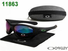5ee41c354506a1 Oakley France lunettes de soleil pit bull camo cadre - Lunette soleil Oakley  Sunglasses Online,