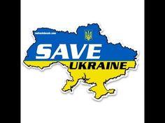 Kirovograd Ukraine Traceur Ru Freedom 19