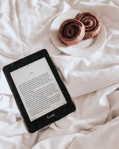 "brittany ⋆ bee 🐝✨ on Instagram: ""QOTD// what are you reading, watching and listening to? update me on your interests atm 🤎⁣ ⁣ so I took a break from my read of assassins…"""