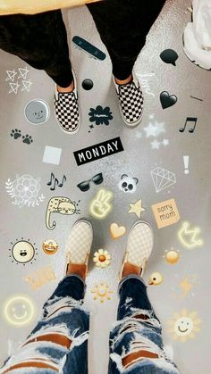VSCO - markelldurray please give credit if reposting💗 - vibes! - - VSCO – markelldurray please give credit if reposting💗 – vibes! Cute Vans, Cute Shoes, Me Too Shoes, Emoji Pictures, Bff Pictures, Bff Goals, Best Friend Goals, Powerpuff Girls, Image Swag